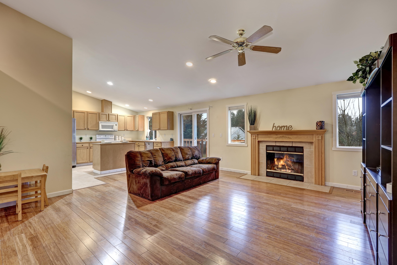 Laminate Flooring Flooring America Winchester