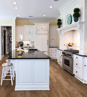 Kitchen Store Winchester Va
