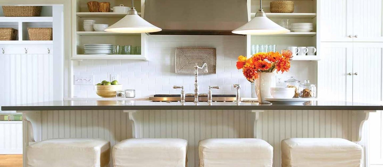 Flooring in Winchester, VA | Free In-Home Pre-Measure