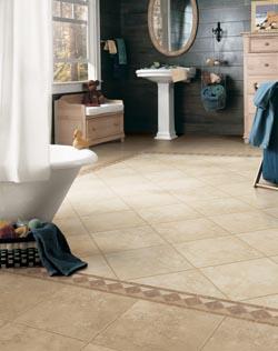 Bathroom Remodeling Winchester Va bathroom remodeling | winchester, va
