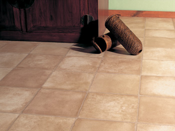 flooring in Winchester, VAclass=